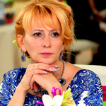 _BIJYULI_ Юлия - Ярмарка Мастеров - ручная работа, handmade