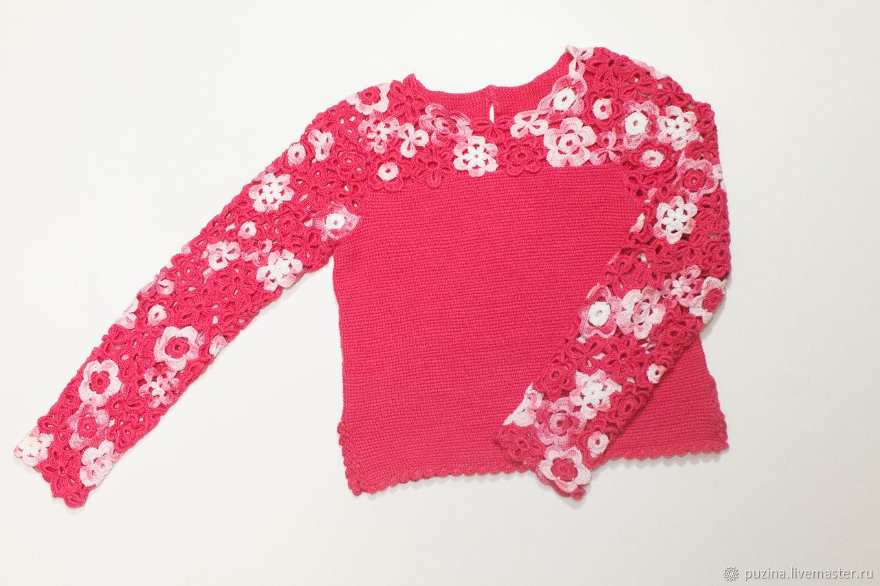 Jackets: Crimson, Sweater Jackets, Zhukovsky,  Фото №1