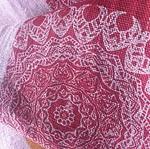 Катюшка Коновалова (Katren-Textile) - Ярмарка Мастеров - ручная работа, handmade