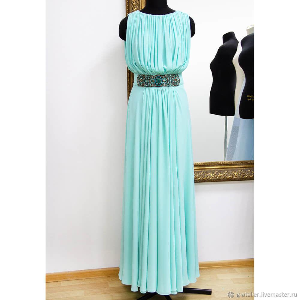 как пошить платье греческого стиля фото подарок