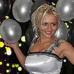 Ольга Дедкова (Капралова) (best2014) - Ярмарка Мастеров - ручная работа, handmade