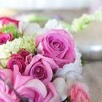 Елена (flowers-in-love) - Ярмарка Мастеров - ручная работа, handmade