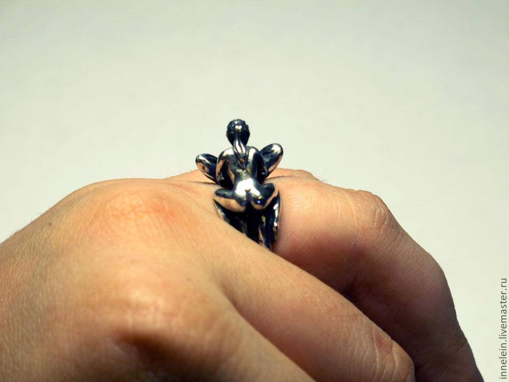 Секс кольцо для чего