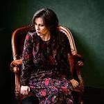 Наталья Бадаева - Ярмарка Мастеров - ручная работа, handmade