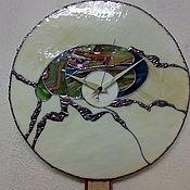 Для дома и интерьера ручной работы. Ярмарка Мастеров - ручная работа Жук-Таракан. Handmade.