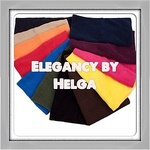 Elegancy by Helga (Helga-Elegancy) - Ярмарка Мастеров - ручная работа, handmade