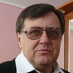 Владимир  Кушнарёв (zavodoukovsk) - Ярмарка Мастеров - ручная работа, handmade