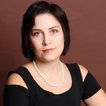 Евгения Шкрылёва - Ярмарка Мастеров - ручная работа, handmade