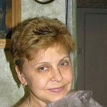 Портреты из тополиного пуха (Evdokimova-G-I) - Ярмарка Мастеров - ручная работа, handmade