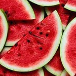 Watermelon shop - Ярмарка Мастеров - ручная работа, handmade