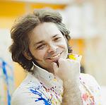 Vitaliy Kotan - Ярмарка Мастеров - ручная работа, handmade