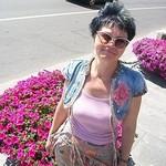 Марина (wellia) - Ярмарка Мастеров - ручная работа, handmade