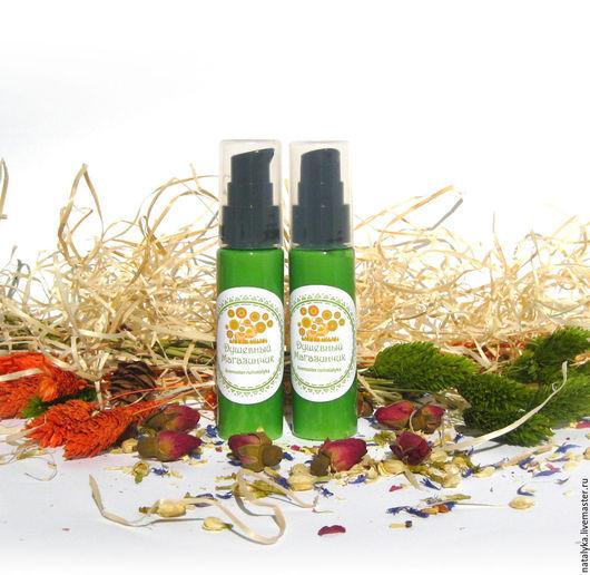 Увлажняющий крем для лица, натуральный крем, натуральная живая косметика, органическая косметика, крем для всех типов кожи, крем для лица, Санкт-Петербург
