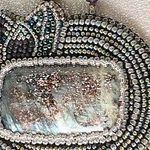 StonesMagic - 2 - Ярмарка Мастеров - ручная работа, handmade