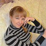 Пономарева Татьяна - Ярмарка Мастеров - ручная работа, handmade