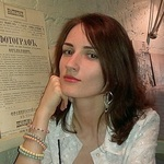 Ирина Илюнина - Ярмарка Мастеров - ручная работа, handmade
