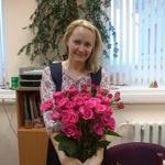 Наталья Скаредина Чудеса из фетра - Ярмарка Мастеров - ручная работа, handmade