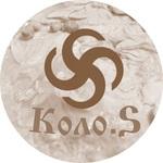 Kolo-s - Ярмарка Мастеров - ручная работа, handmade