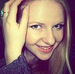 Ольга (Erisochka) - Ярмарка Мастеров - ручная работа, handmade