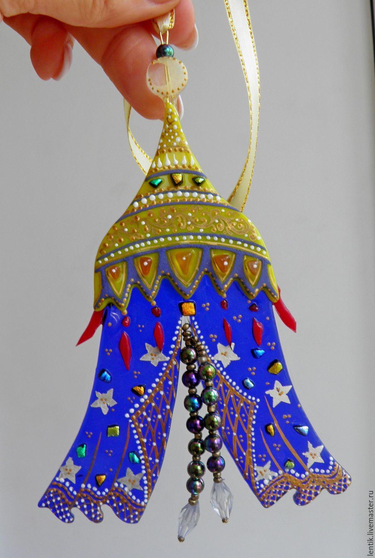 Шатер шамаханской царицы картинки