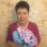 Екатерина Подкорытова - Ярмарка Мастеров - ручная работа, handmade