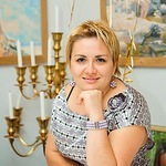AdornMe      (by Olesya Sviridova) - Ярмарка Мастеров - ручная работа, handmade