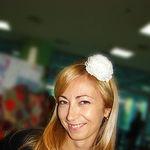 УЮТНЫЙ ДОМ Натали - Ярмарка Мастеров - ручная работа, handmade