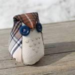 Чудеса в чемодане (dillytoys) - Ярмарка Мастеров - ручная работа, handmade