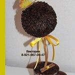Виктория (blondinkavika) - Ярмарка Мастеров - ручная работа, handmade