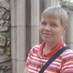 Екатерина Капырина (hexenwerk) - Ярмарка Мастеров - ручная работа, handmade