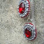 Exclusive jewelry - Ярмарка Мастеров - ручная работа, handmade