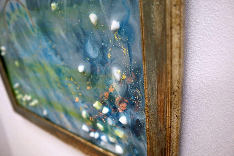 """Картина """"jelly light"""", Картины, Новосибирск,  Фото №1"""