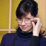 Ольга Трубникова - Ярмарка Мастеров - ручная работа, handmade
