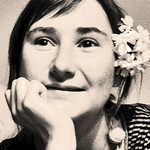 Анна Лукина - Ярмарка Мастеров - ручная работа, handmade