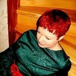 Елена Степаненко - Ярмарка Мастеров - ручная работа, handmade