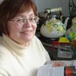 Irina Mantsevich (IrineMantsevich) - Ярмарка Мастеров - ручная работа, handmade
