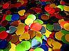 konfetti-shop - Ярмарка Мастеров - ручная работа, handmade