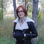 Аня Лис (ann-fox) - Ярмарка Мастеров - ручная работа, handmade