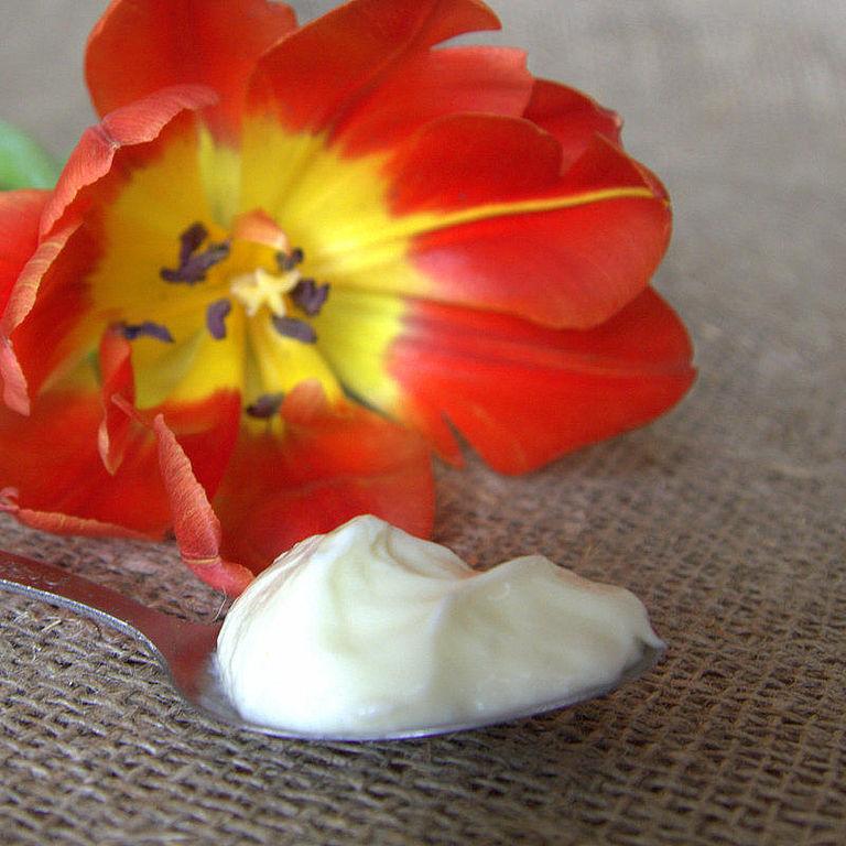 Serum 50 'Patient mom', Cream Gel & Serum handmade, Solovki, Фото №1
