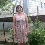 Катерина (MIAREYA) - Ярмарка Мастеров - ручная работа, handmade
