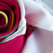 Аксессуары handmade. Livemaster - original item Women Scarves