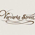 Varvarka Street - Ярмарка Мастеров - ручная работа, handmade