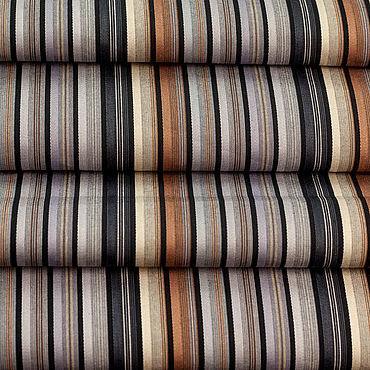 Materials for creativity handmade. Livemaster - original item Cotton dress-shirt art. 28.0162. Handmade.