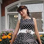 Наталья Федечко (Вяжу на заказ) - Ярмарка Мастеров - ручная работа, handmade