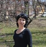Ирина Подгорная (Irina-cosmetic) - Ярмарка Мастеров - ручная работа, handmade