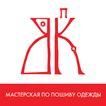 Krasnova-design - Ярмарка Мастеров - ручная работа, handmade