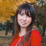 Анна Горлова (deco-n) - Ярмарка Мастеров - ручная работа, handmade