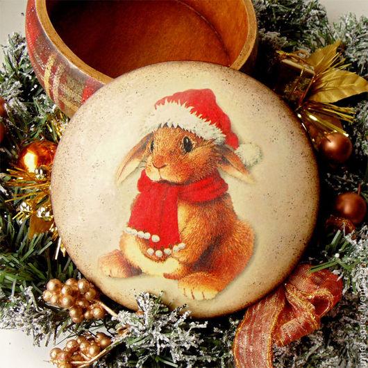 купить конфетницу бонбоньерку бонбоньерка ручной работы новогодние бонбоньерки бонбоньерка москва новогодние сладости в коробке подарок на нг коробка со сладостями рождественский подарок шкатулка для
