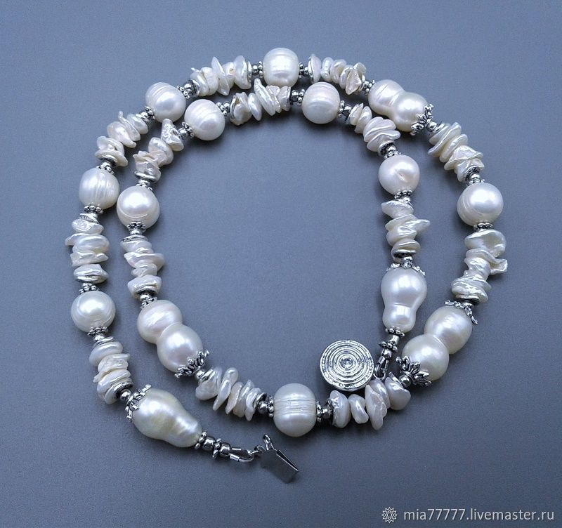 Pearl online shop
