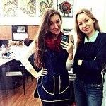 Юлия Дмитриевна (juliyamalina-1) - Ярмарка Мастеров - ручная работа, handmade